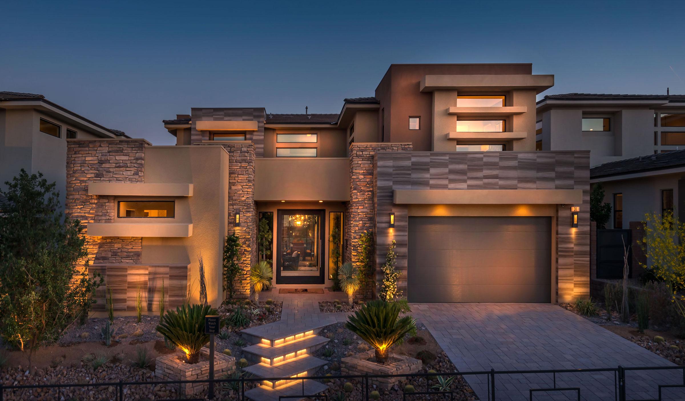 New Homes Sales Realtors In Arizona